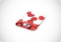 Beurer 704.05 Ks 19 Berry Bilancia da Cucina