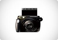 Fujifilm Instax 210 Wide Fotocamera