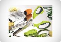 Generique P22559 - Forbici per erbe aromatiche