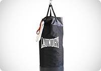 Punch Bag Laundry Bag sacca per panni sporchi