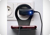 Supporto-universale-per-telefono-cellulare-da-presa-elettrica-Techly