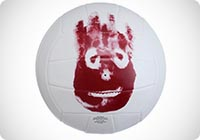 Wilson - Mr. Wilson