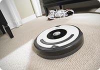 iRobot Roomba 620 copia