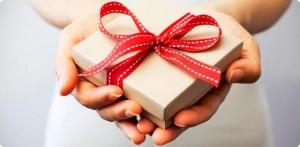 idee-regalo-lei
