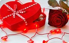 regali-per-s-valentino