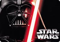 Star Wars Original Trilogy - Episodi 4-5-6