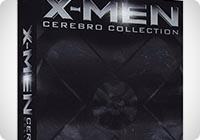 X-Men - La Collezione Completa