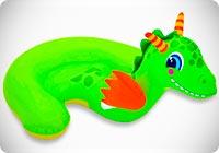Intex-56562NP---Piccolo-drago-da-cavalcare