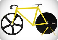 MANTA-DYFIXIEBB-Bike-Pizza-Cut-